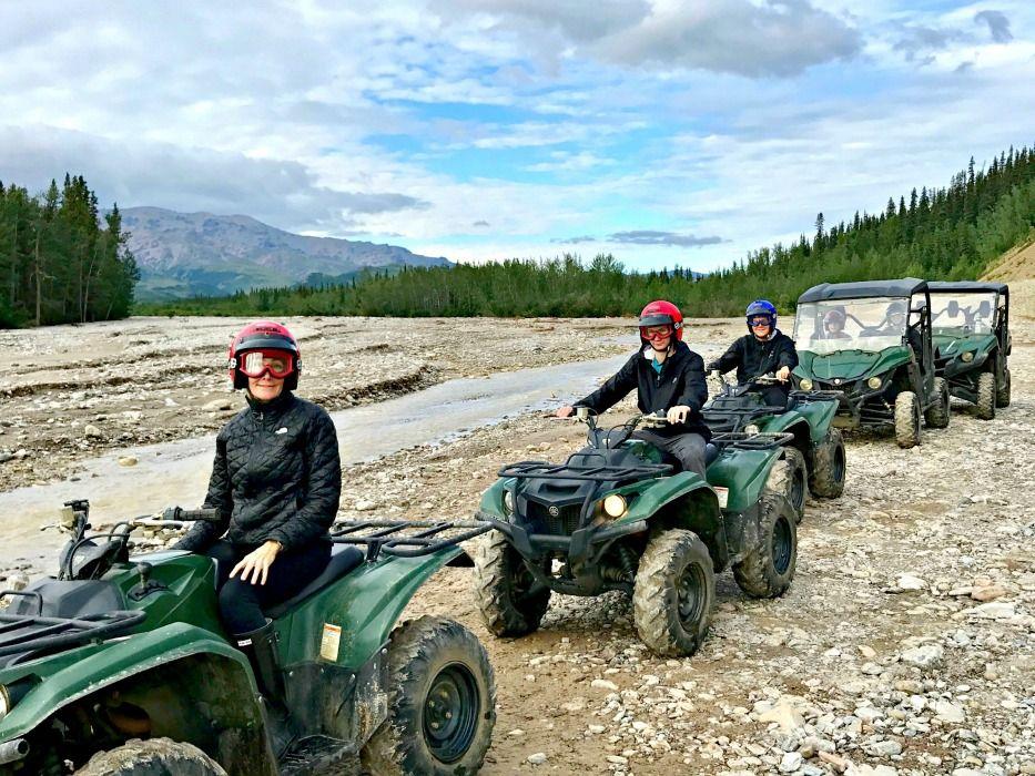 Alaska-summer-trip-atvs