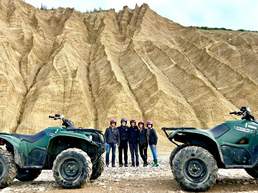 Alaska-summer-trip-big-atvs