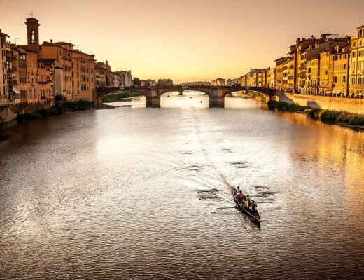 Learn to Row for Rowing Trip