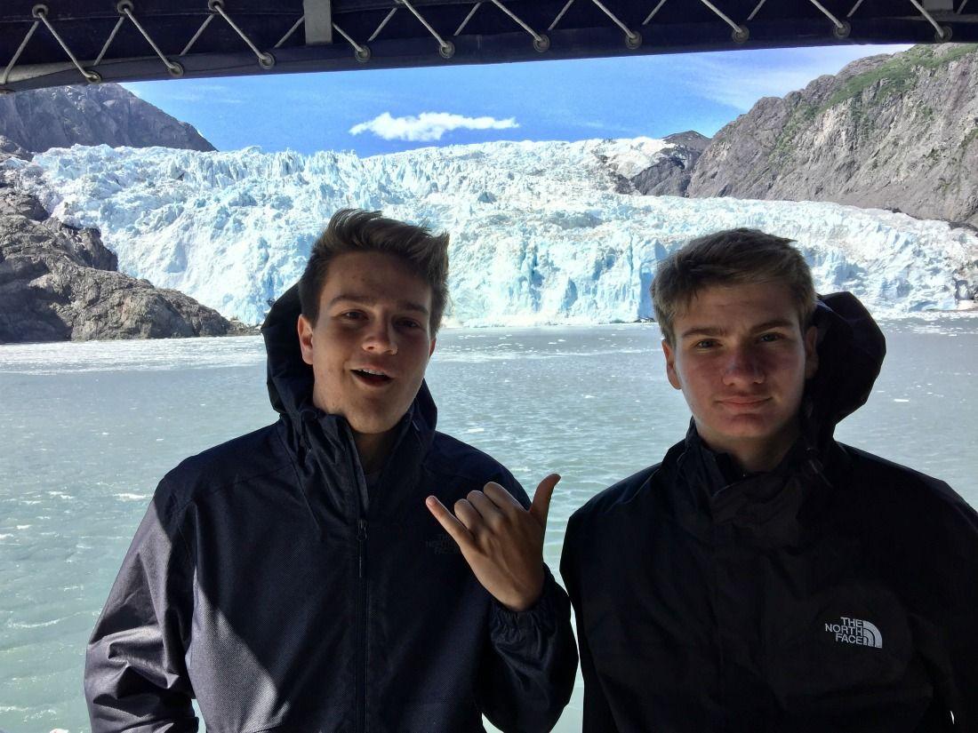 Alaska-summer-trip-Riley-and-chase-boat
