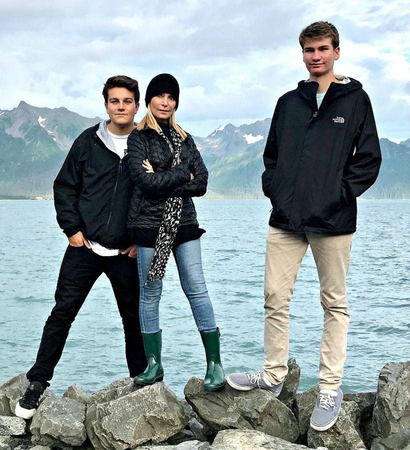 Alaska-summer-trip-chase-bumpa-riley