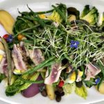 Nicoise Salad Main Course Salad Recipes