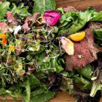 Thai Beef Salad Main Course Salad Recipes