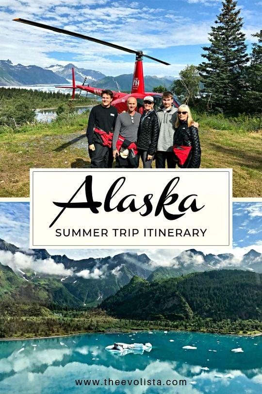 Alaska-Summer-Trip-Pin