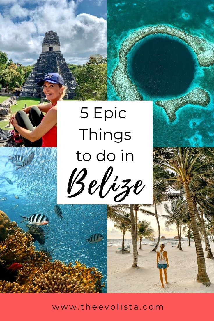 Epic-Things-to-Do-in-Belize