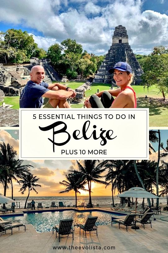 Things-to-do-in-Belize-Pin