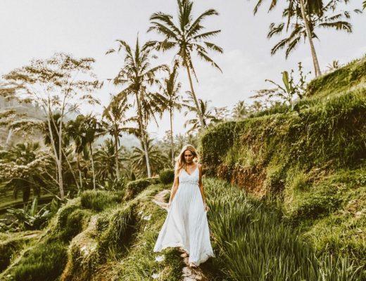 Evolista Instagrammable Bali