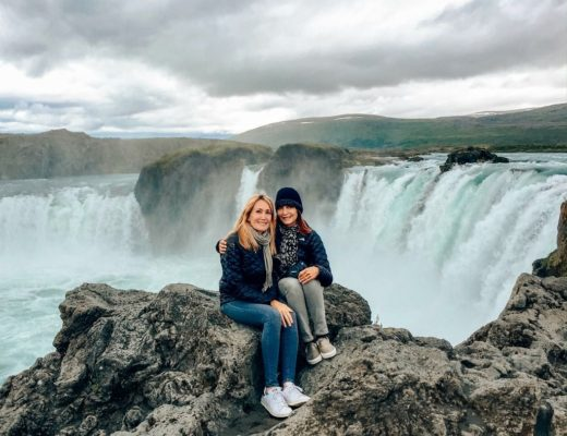 Best-Iceland-Waterfalls