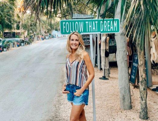 Evolista Tulum Travel Guide