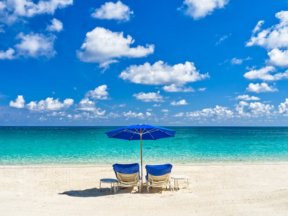 Things to do in Exuma Beach
