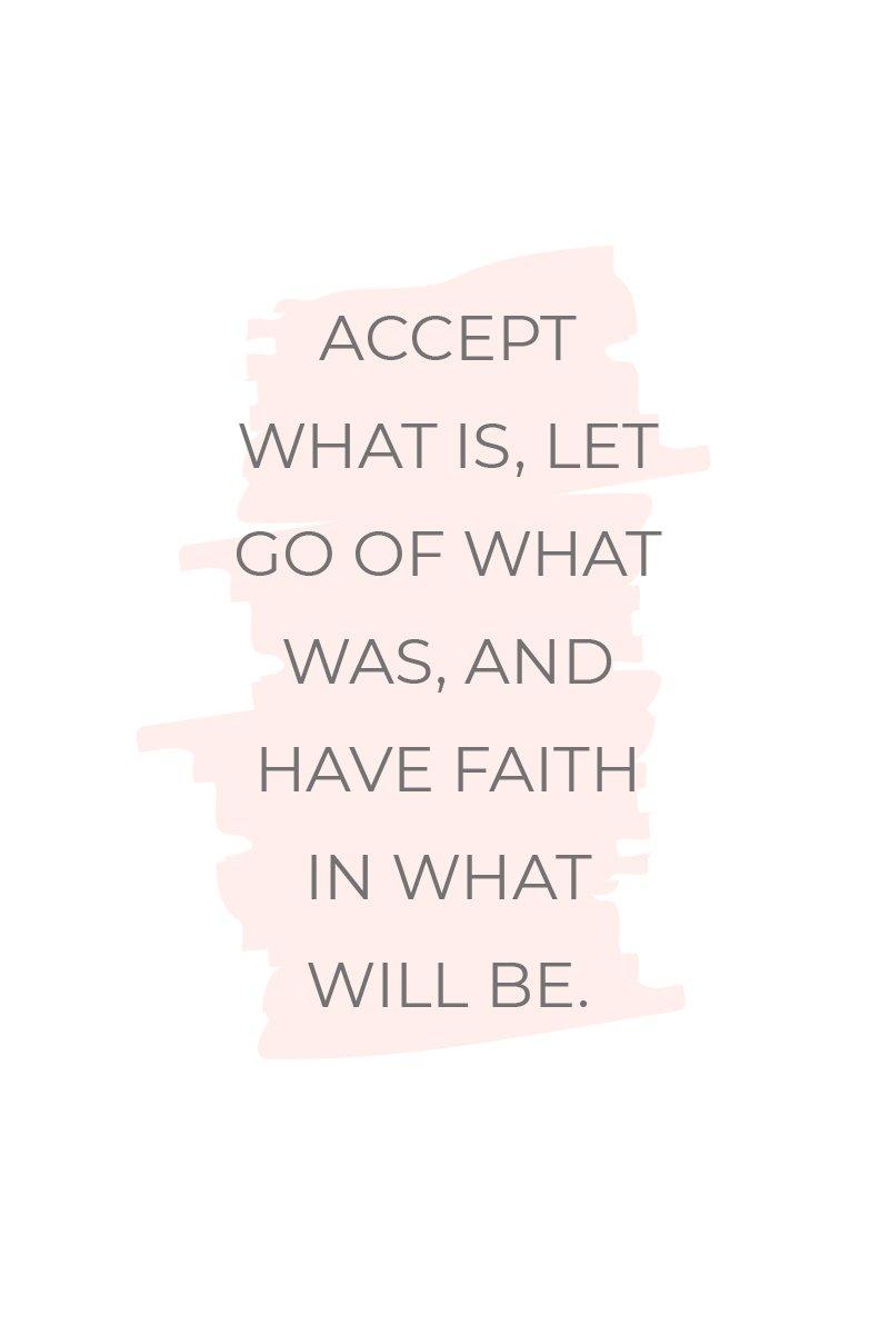 Accept Quote