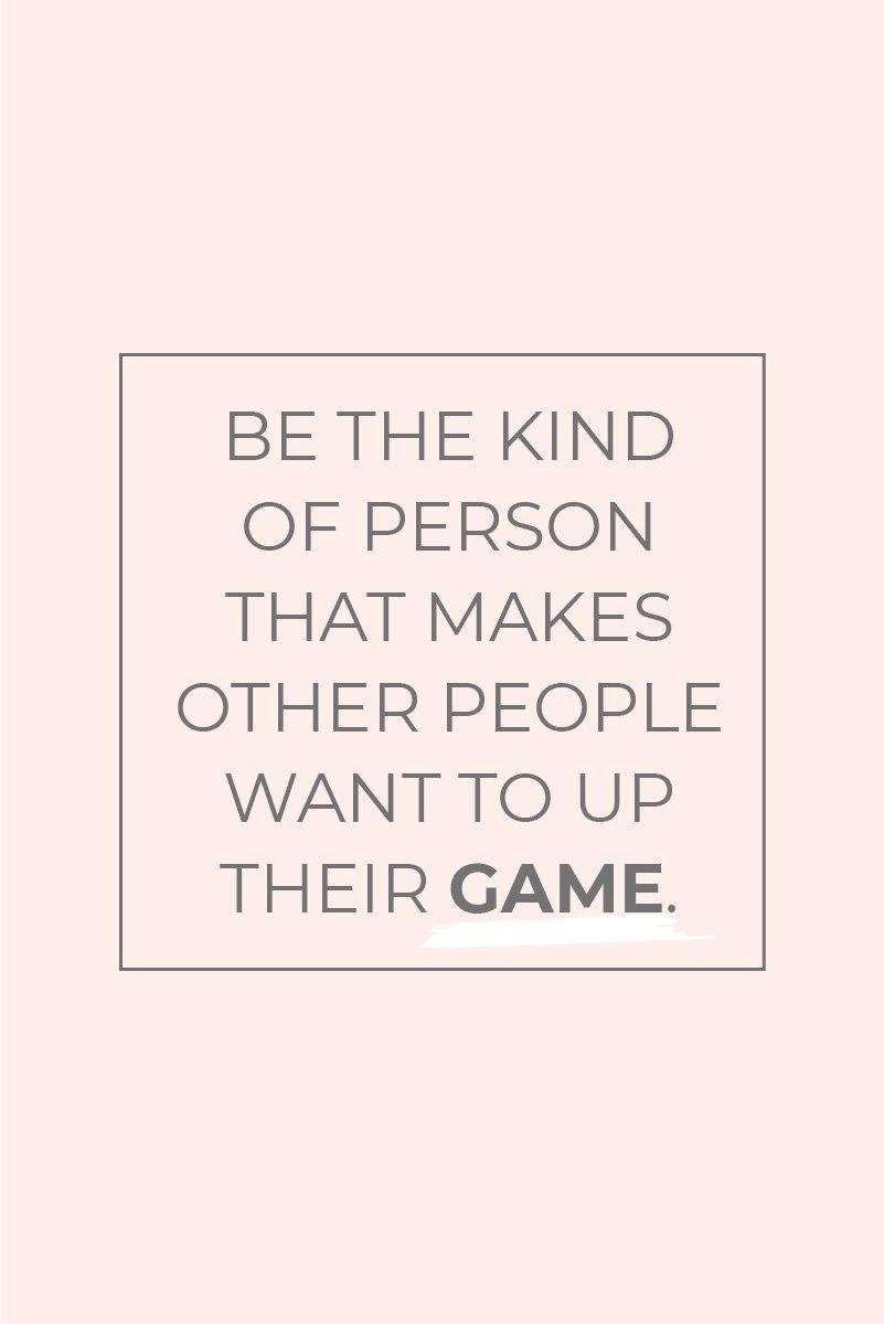 Game Quote